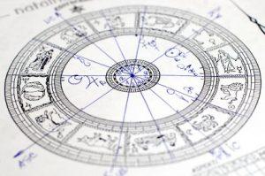 astrologie2